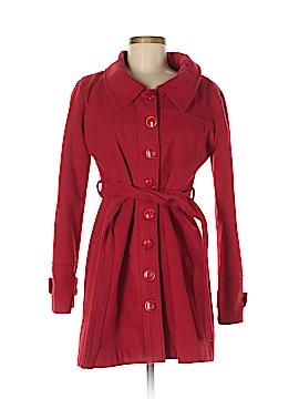Emmelee Coat Size M
