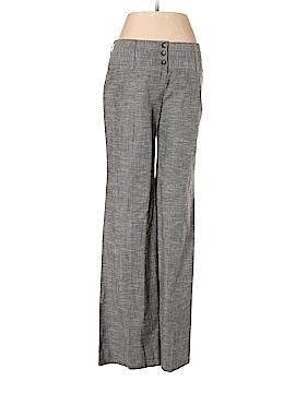 Iz Byer Dress Pants Size 7