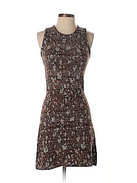 Calvin Klein Collection Casual Dress Size S