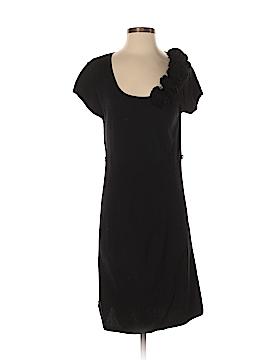 Grace Casual Dress Size L