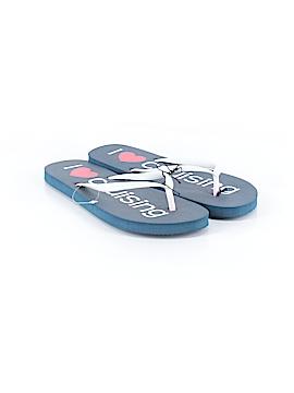 Unbranded Shoes Flip Flops Size LARGE