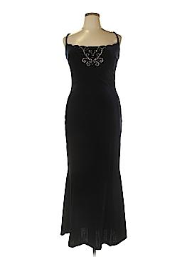 Scott McClintock Casual Dress Size 14
