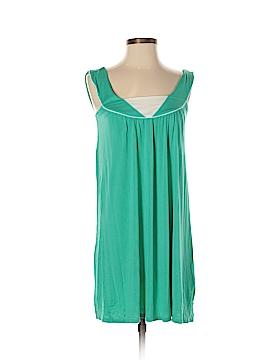 Liquid Casual Dress Size XS