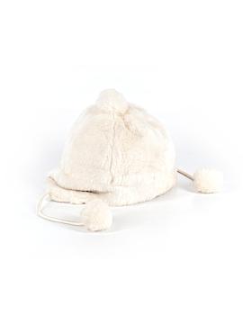 H&M Winter Hat Size 7 - 10