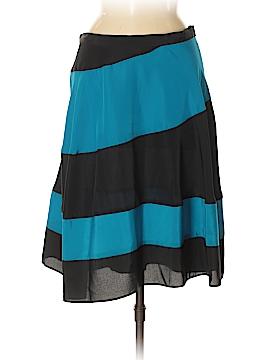 Derek Lam for DesigNation Casual Skirt Size 8