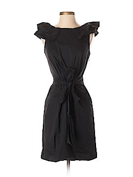 BCBG Paris Cocktail Dress Size 4