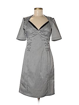 Metrostyle Casual Dress Size 6