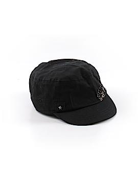 Mexx Hat Size 48-50 cm