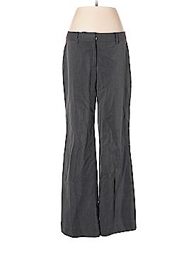 Isaac Mizrahi LIVE! Dress Pants Size 8