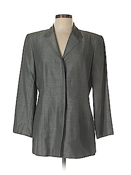 Liz Claiborne Collection Blazer Size 12
