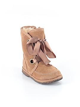 Pediped Boots Size 21 (EU)