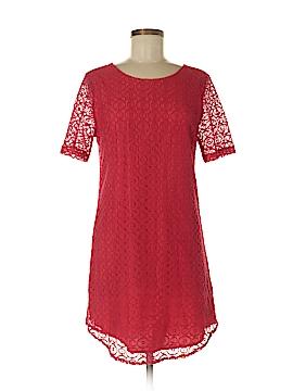 Sam & Lavi Casual Dress Size M