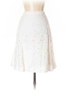 Studio West Casual Skirt Size XL