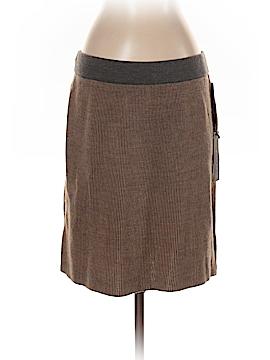 Willi Smith Wool Skirt Size S