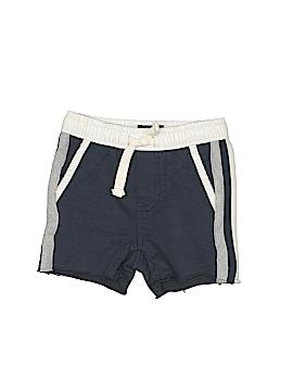 OshKosh B'gosh Shorts Size 12 mo