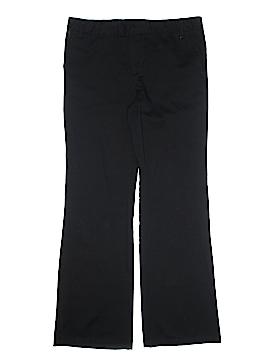 French Toast Khakis Size 18