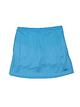 IZOD Casual Skirt Size XS