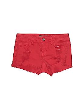 Klique B Denim Shorts Size XS