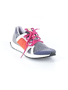 Adidas Stella McCartney Sneakers Size 10