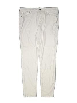 Versona Casual Pants 29 Waist
