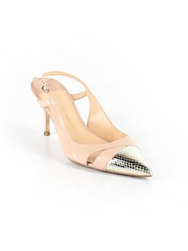 Ivanka Trump Heels Size 9 1/2