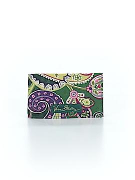 Vera Bradley Card Holder  One Size