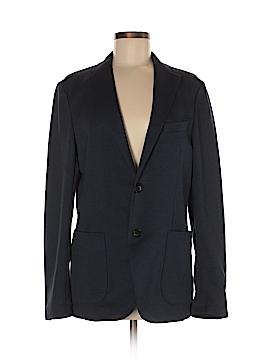 Uniqlo Blazer Size M