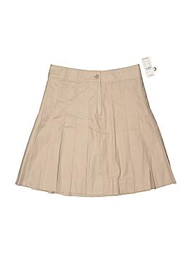Brooks Brothers Skirt Size 14