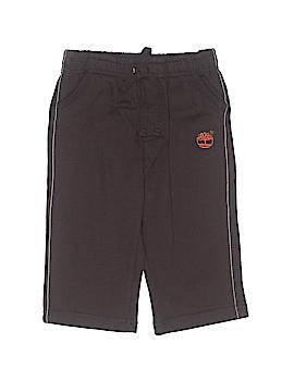 Timberland Casual Pants Size 12 mo