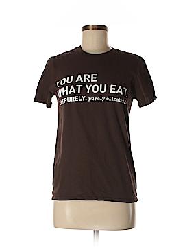 Anvil Short Sleeve T-Shirt Size S