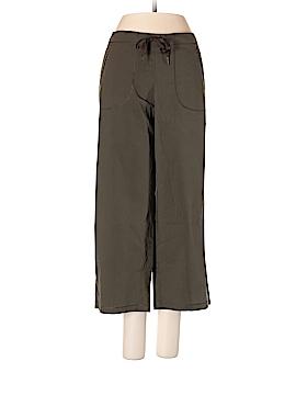 Prima Khakis Size S