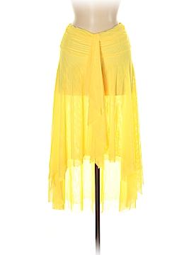 Venus Casual Skirt Size Med - Lg