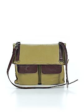 Cleo+Patek Crossbody Bag One Size