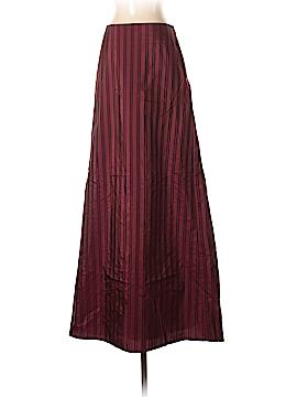 Zero Casual Skirt Size 34 (EU)