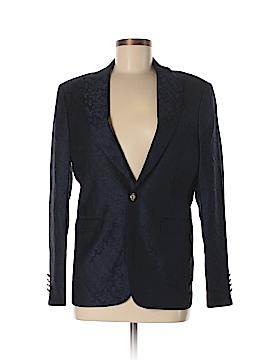 Unbranded Clothing Jacket Size 52 (EU) (Plus)