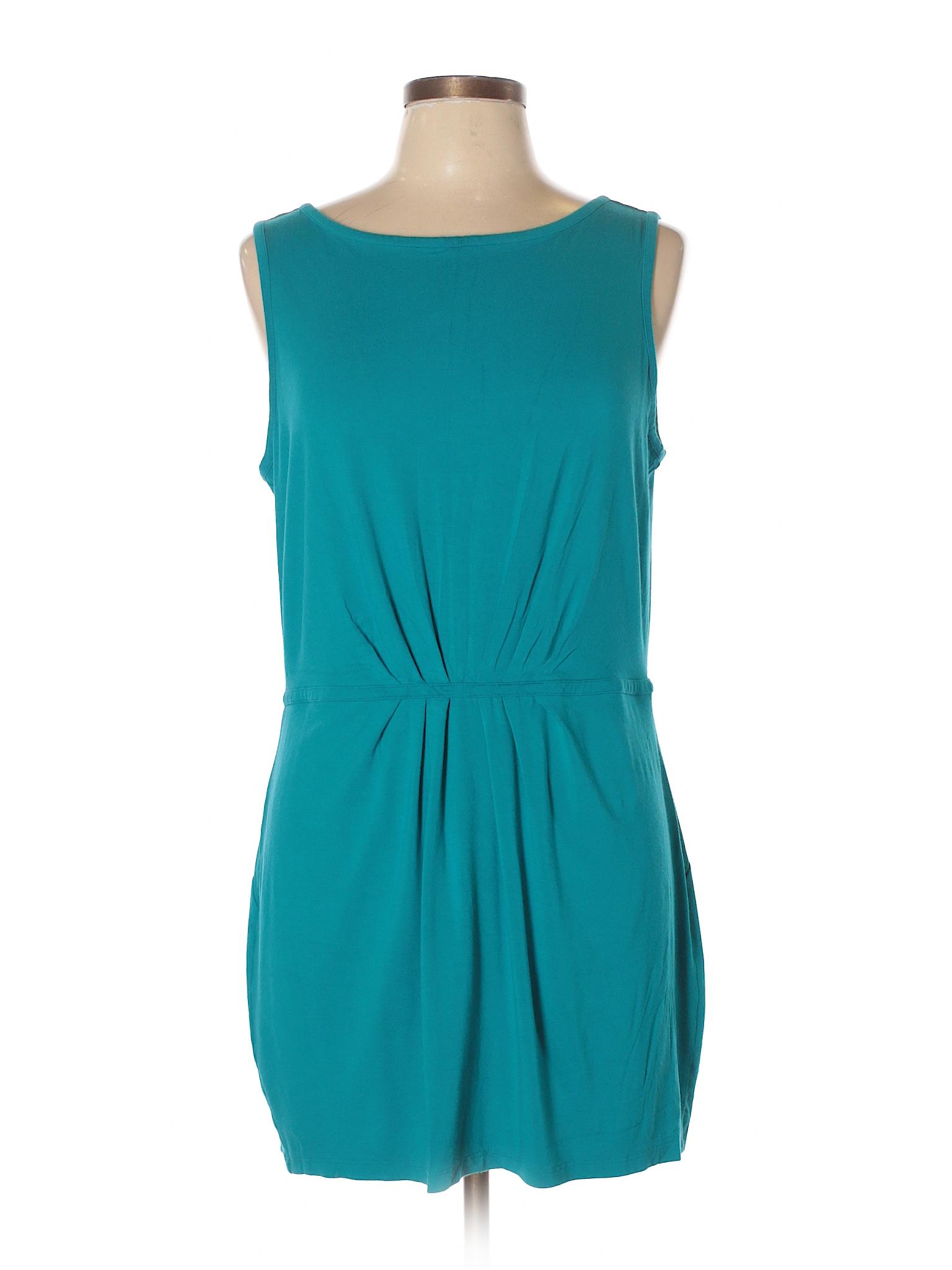 Ann Selling Ann Selling Casual Ann Selling Selling Taylor Dress Taylor Casual Ann Taylor Dress Taylor Dress Casual Casual A4dqRv