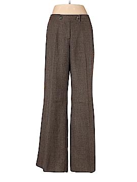 J.jill Dress Pants Size 12