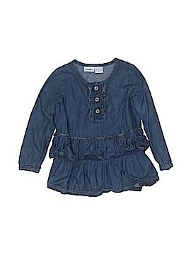 Kids R Us Dress Size 3T
