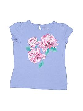 SONOMA life + style Short Sleeve T-Shirt Size 6X