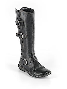 Bolo Boots Size 7