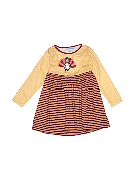 Monday's Child Dress Size 3