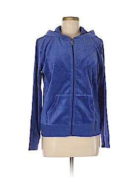 Metrostyle Jacket Size M