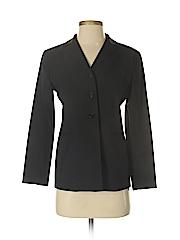 Tahari Women Blazer Size 2