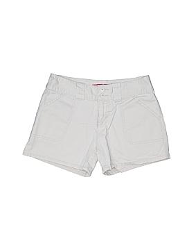 SO Khaki Shorts Size 0