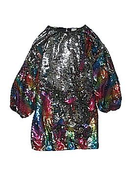 Zara Kids Special Occasion Dress Size 13/14
