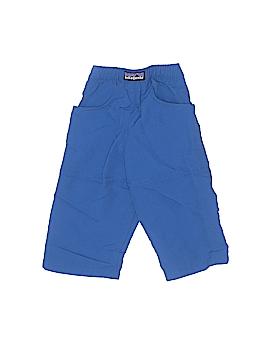Patagonia Khakis Size 3-6 mo