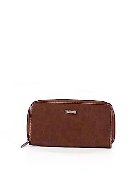 Rosetti Handbags Wallet One Size