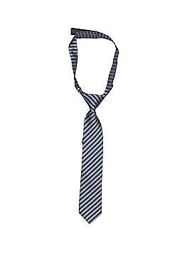 Sovereign Code Necktie One Size (Kids)
