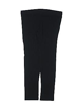 Damsel Leggings Size S