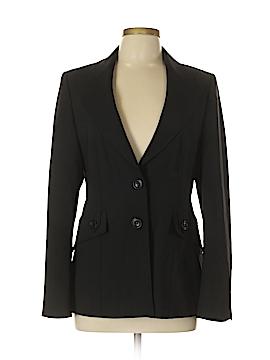 Karen Millen Wool Blazer Size 10